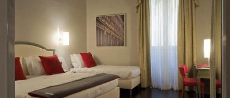 Официальный сайт компании-партнера гостиницы «Турист» на Сельскохозяйственной улице