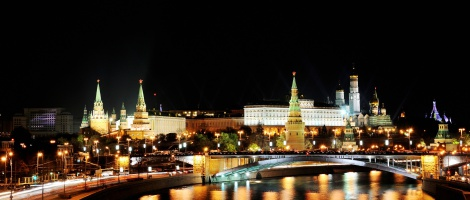 Тариф ночной в отеле «Турист» — скидки на краткосрочное пребывание