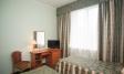 Комфорт двухместный - гостиница Турист