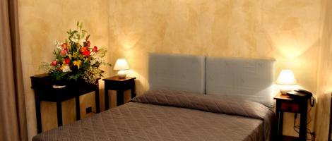 «Турист» - лучший вариант гостиницы около ВДНХ