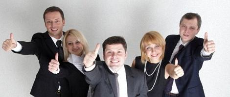 """Отель """"Турист"""" в Москве: качественный сервис по доступным ценам"""