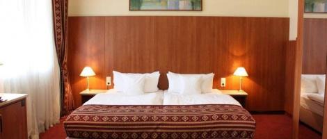 Официальный сайт партнера вашего уютного и экономного отеля «Турист» в Москве
