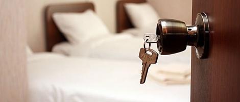 Рекомендации по выбору гостиницы в Москве