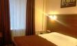 Комфорт двухместный гостиница Турист