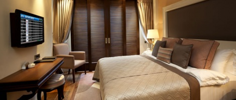 Официальный сайт компании-партнера гостиницы на ВДНХ с почасовой арендой